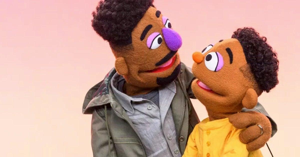 Sesame-Street-Wesley-Walker
