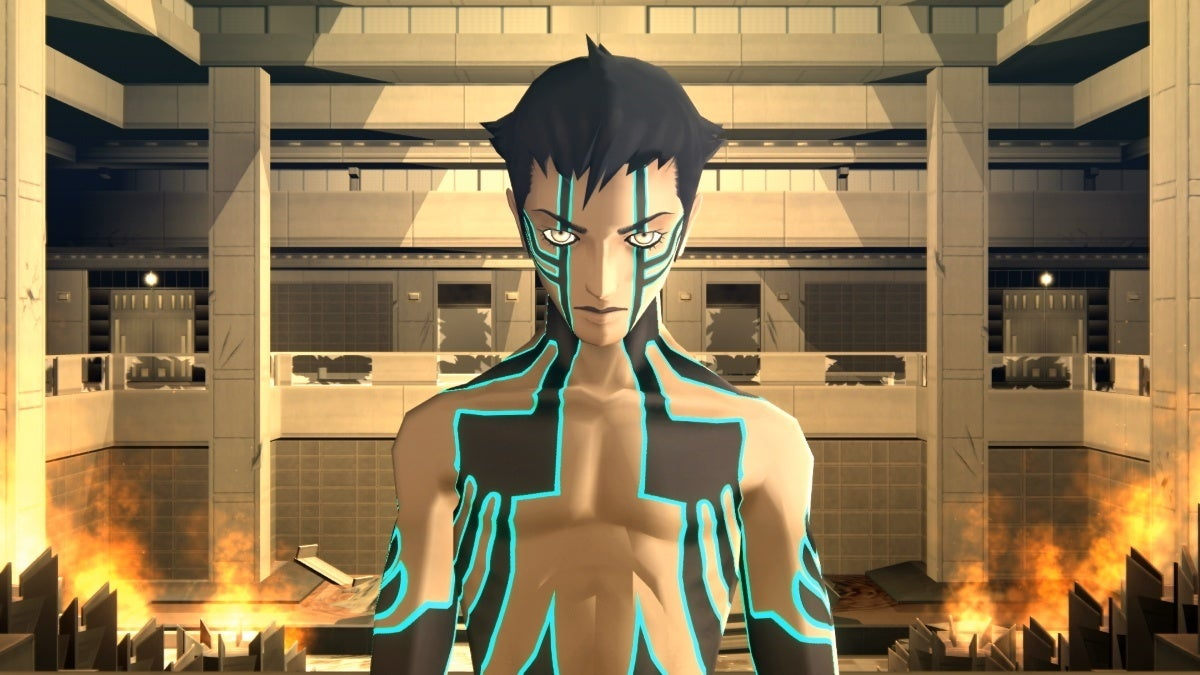 smt 3 hd new cropped hed