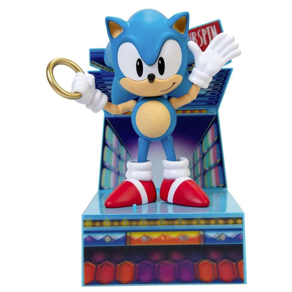 sonic-the-hedgehog-action-figure-jakks