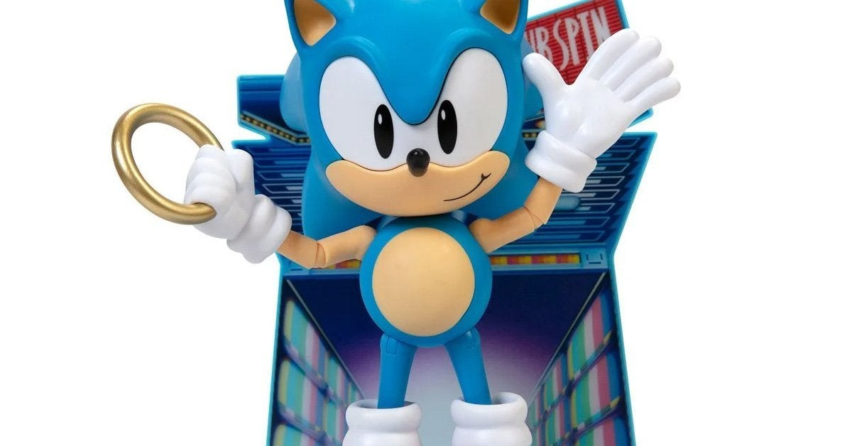 sonic-the-hedgehog-action-figure-jakks-top