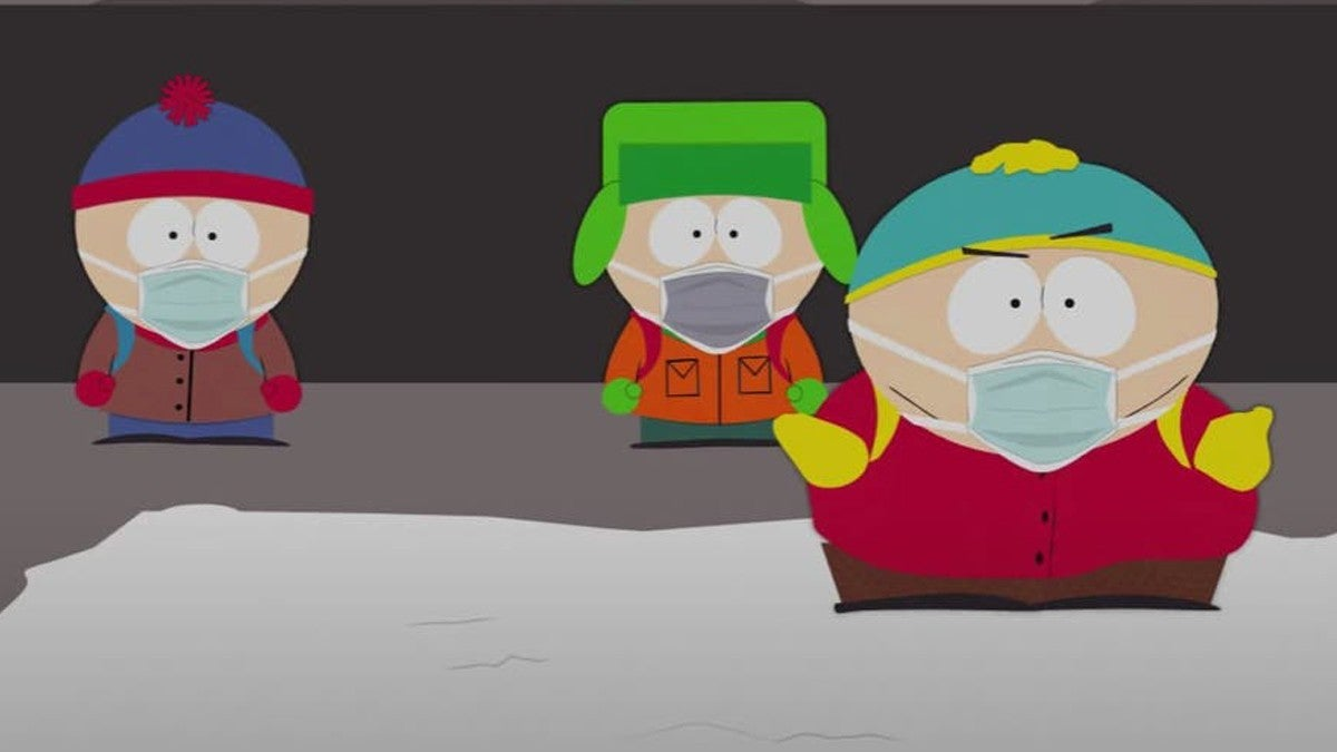 south-park-vaccination-special