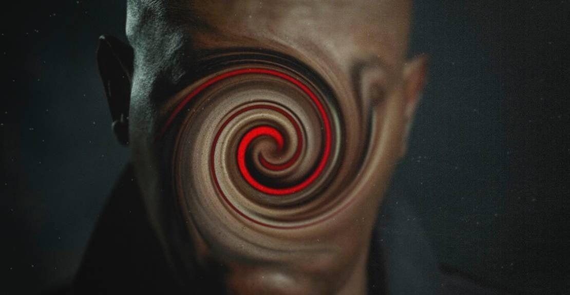 spiral sam jackson saw