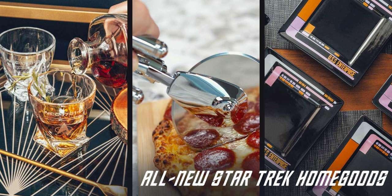 star-trek-homegoods