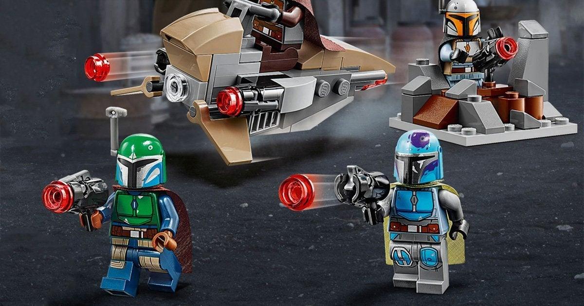 star-wars-lego-sale