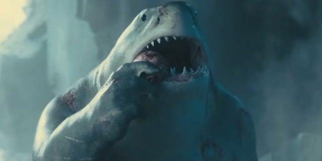 Suicide-Squad-King-Shark