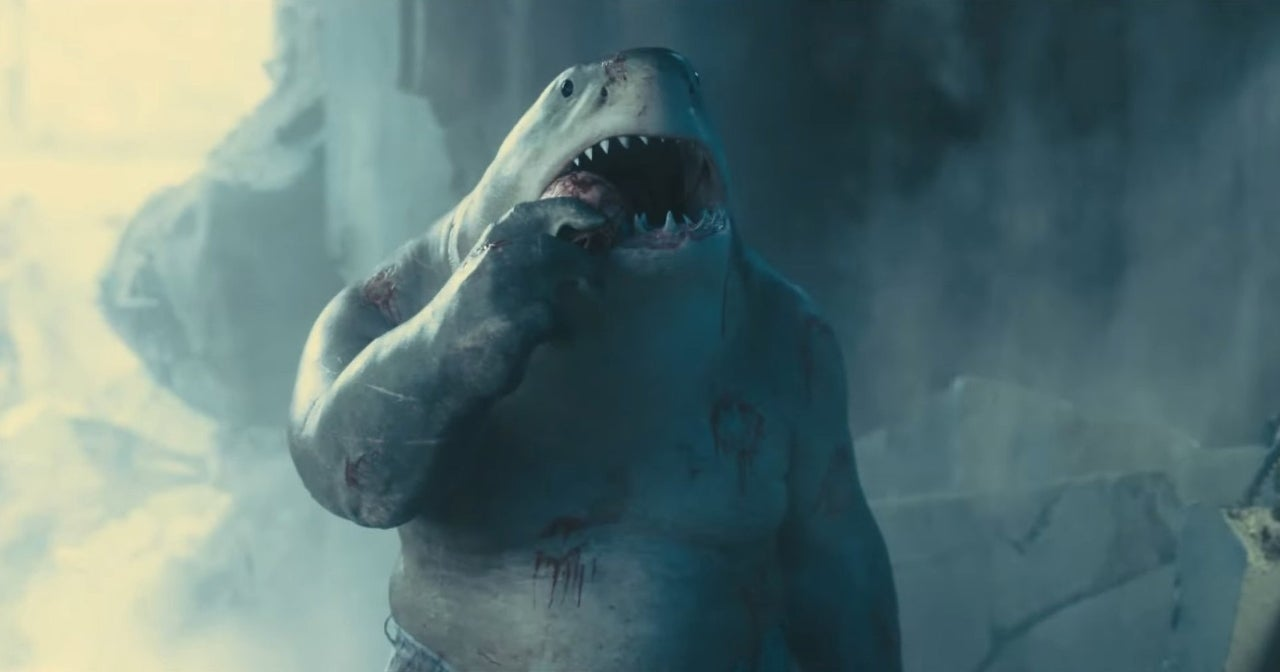 Suicide-Squad-King-Shark-Full-Image