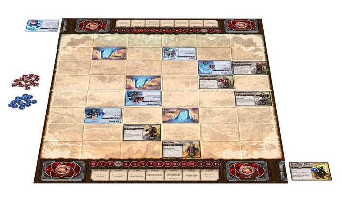 Summoner-Wars-Second-Edition-Board