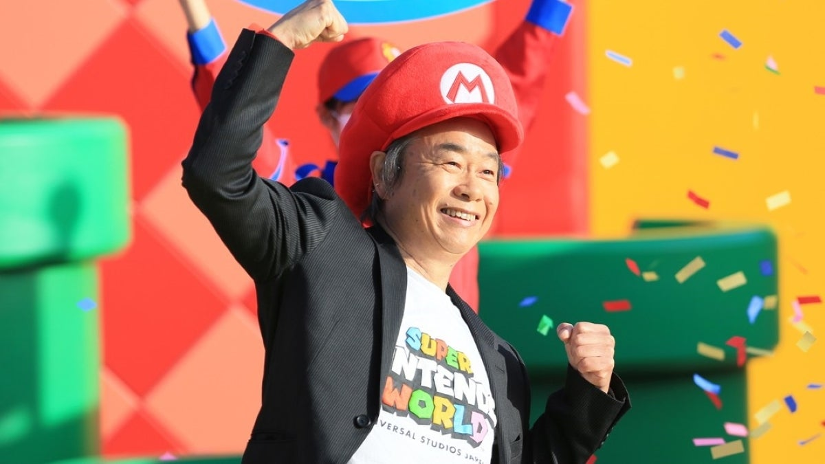 super nintendo world miyamoto new cropped hed