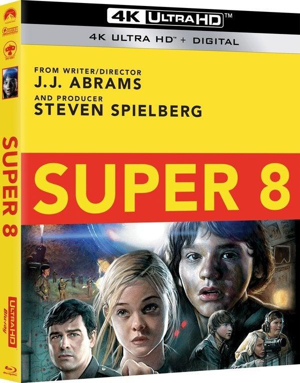 super84kuhd3doslv-s