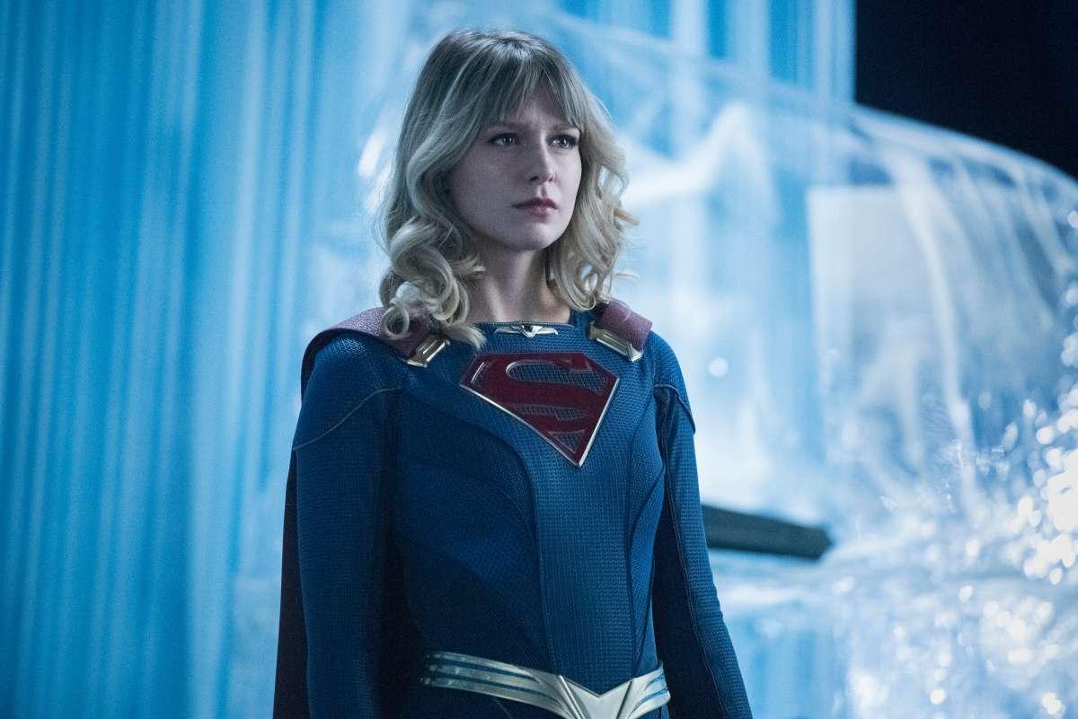 supergirl 06x01 1