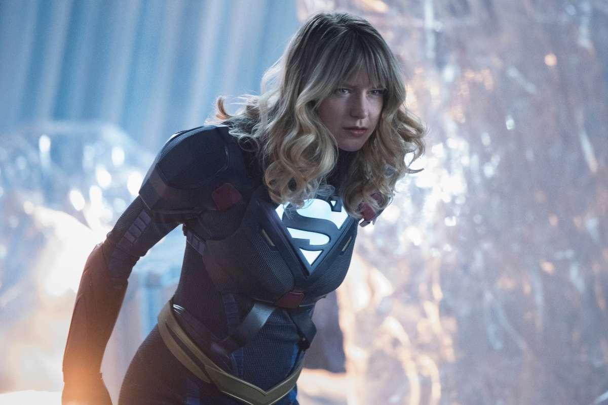 supergirl 06x01 3