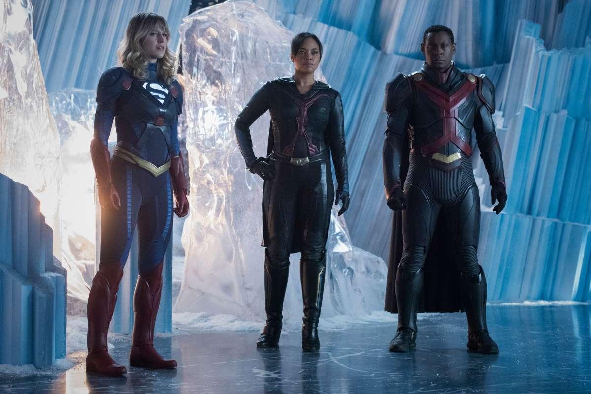supergirl 06x01 4