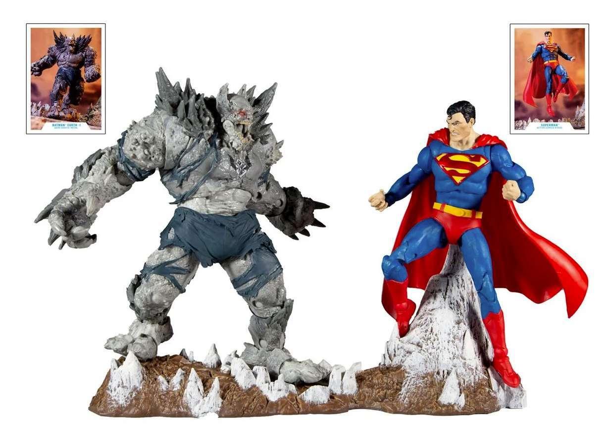 superman-vs-devastator