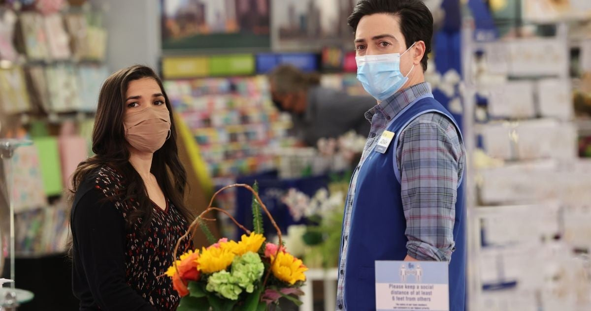 superstore series finale explained