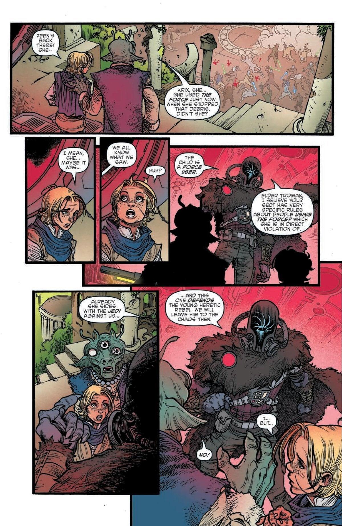 SWAHRA02-pr-page-005