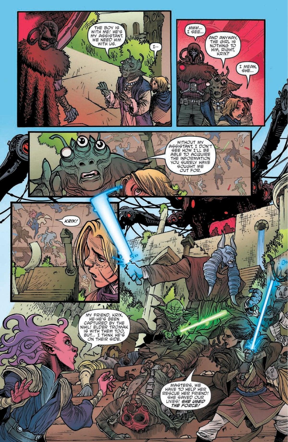 SWAHRA02-pr-page-006