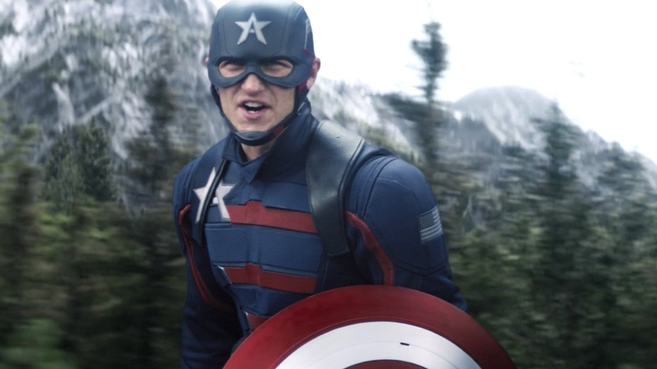 TFATWS_John_Walker_Captain_america