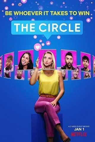 the_circle_default2