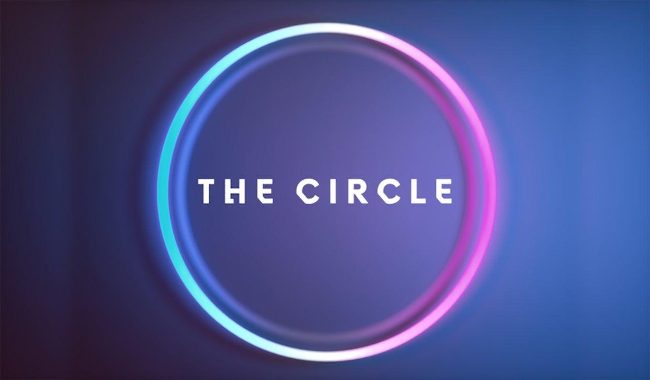 the circle netflix tv reality