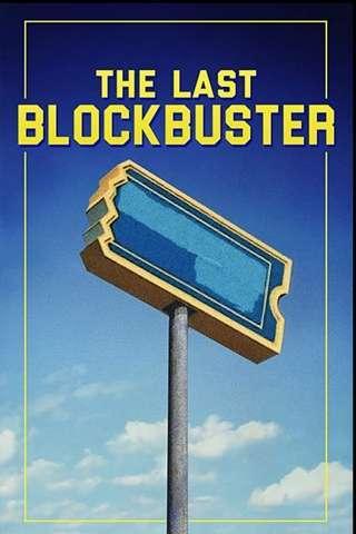 the_last_blockbuster_default