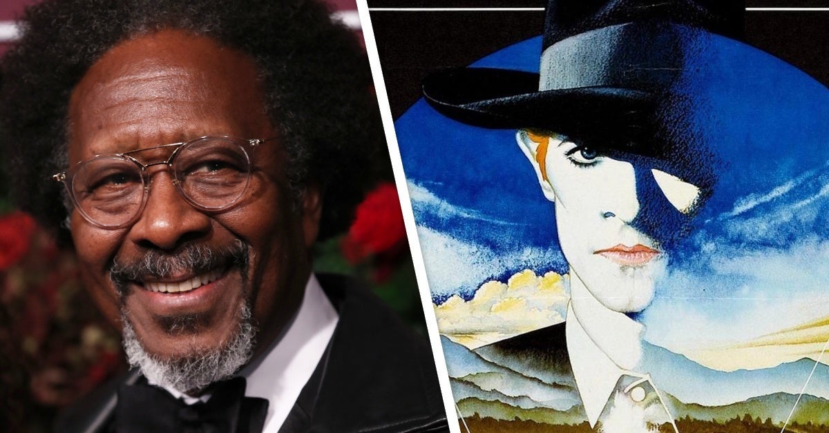 the man who fell to earth clarke peters