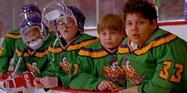 The-Mighty-Ducks-Goldberg