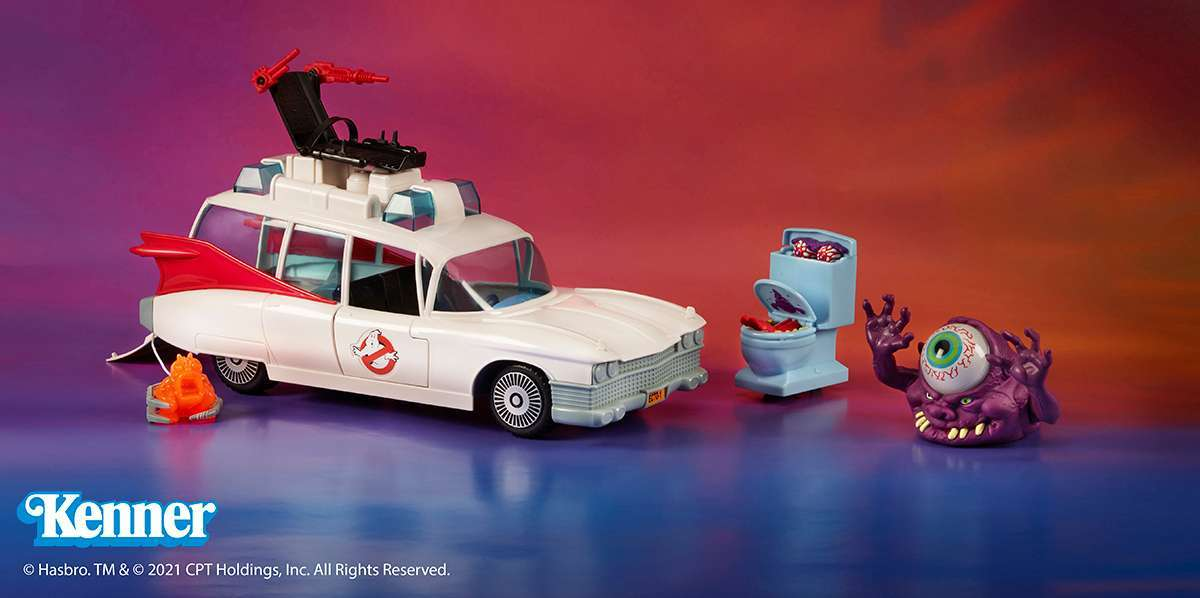 the-real-ghostbusters-exclusives