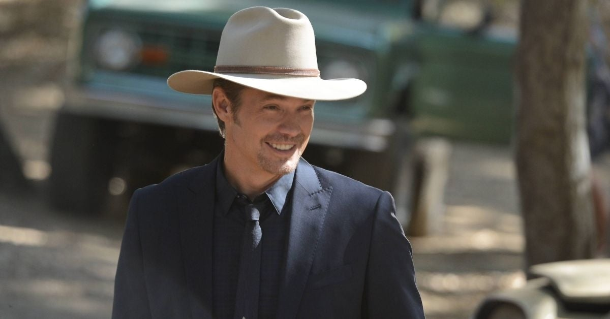 timothy-olyphant-return-justifieds-raylan-givens-new-fx-series