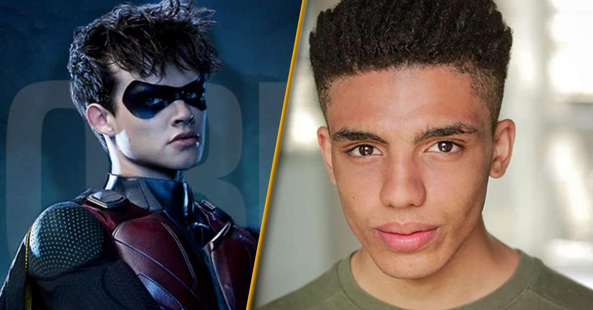 titans-red-hood-tim-drake-actors