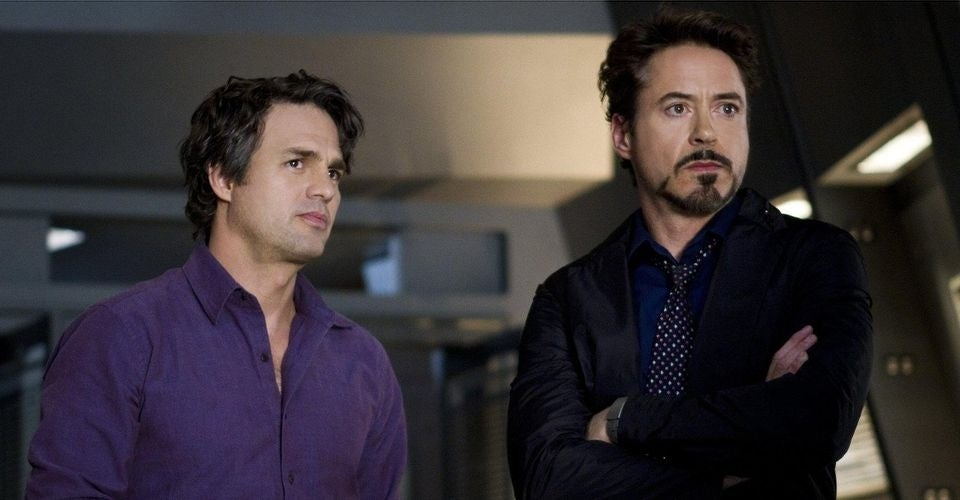 Tony-Stark-and-Bruce-Banner-in-The-Avengers-1