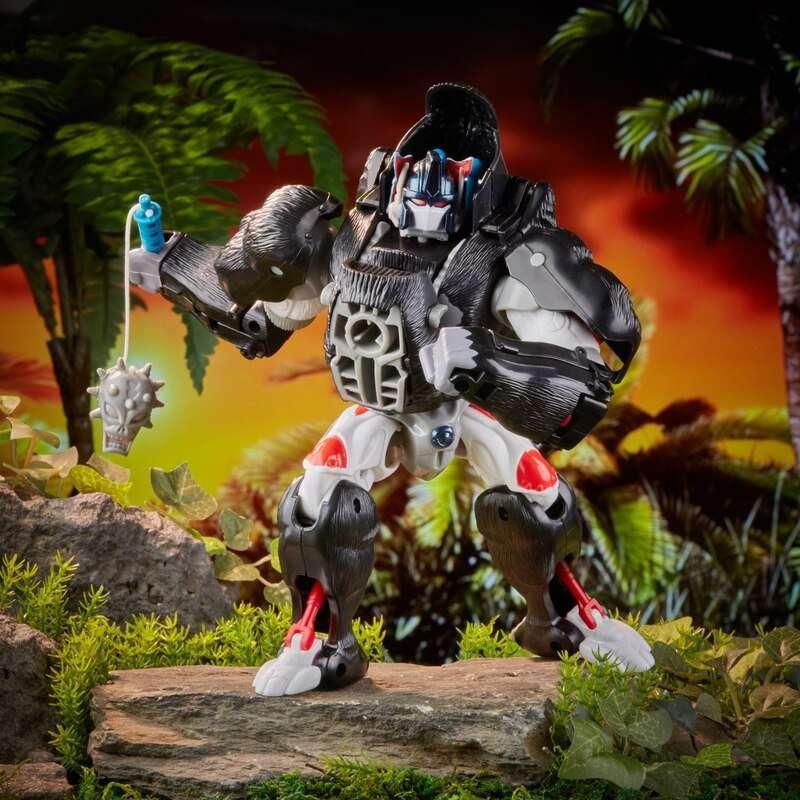 transformers-beast-wars