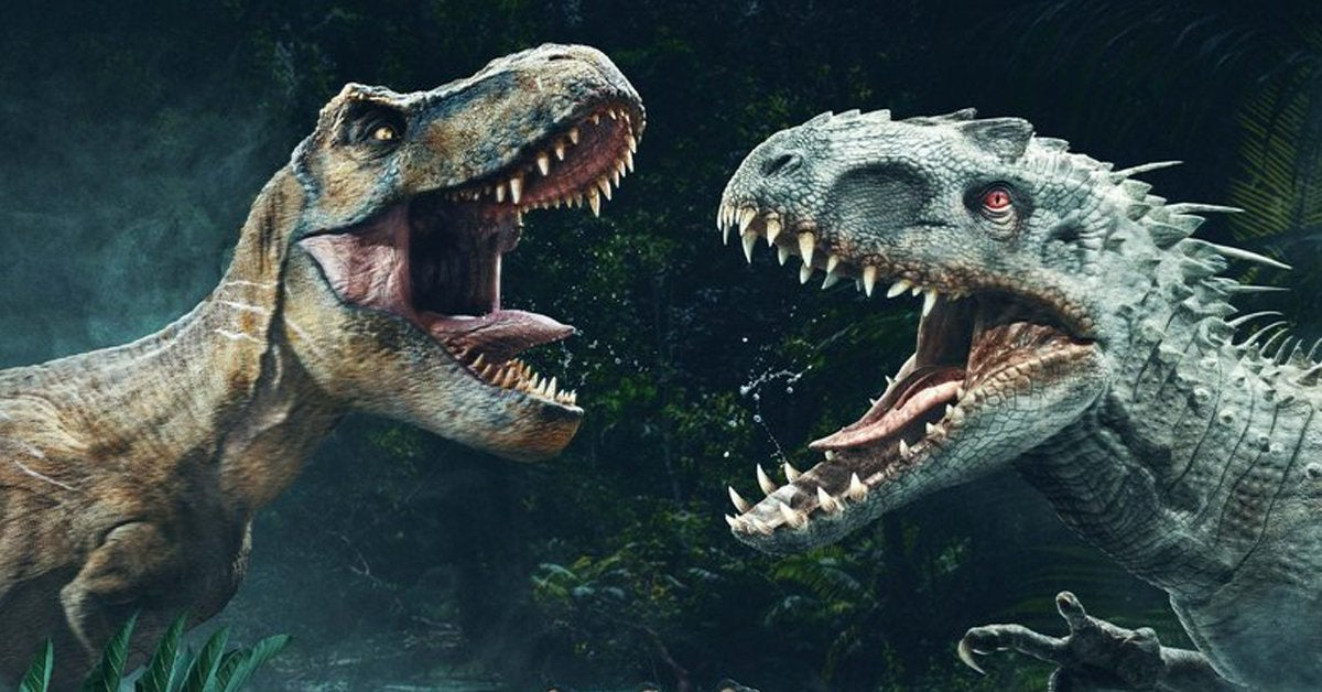 universal studios jurassic world the ride imdominus rex header