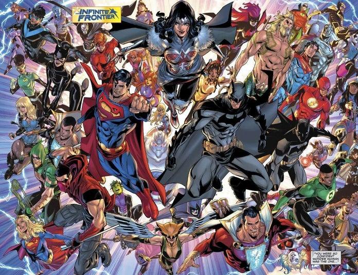 Wonder-Woman-Mission-Costume-Infinite-Frontier-0-Spoilers-2