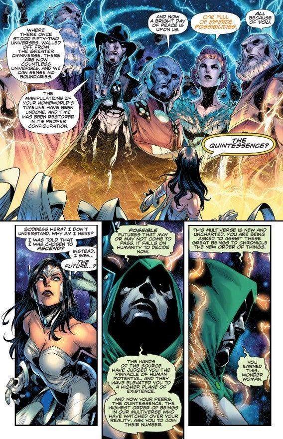 Wonder-Woman-Mission-Costume-Infinite-Frontier-0-Spoilers-3