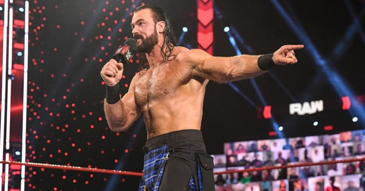 WWE-Drew-McIntyre-Bobby-Lashley