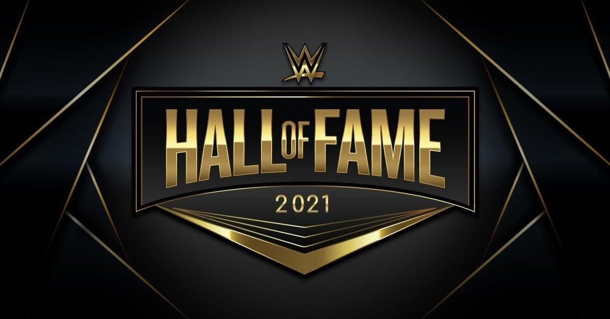 WWE-Hall-Of-Fame-2021