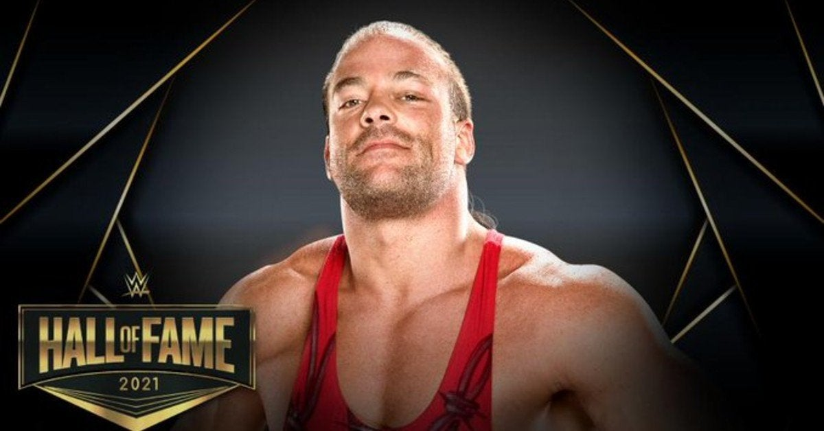 WWE-Hall-of-Fame-Rob-Van-Dam
