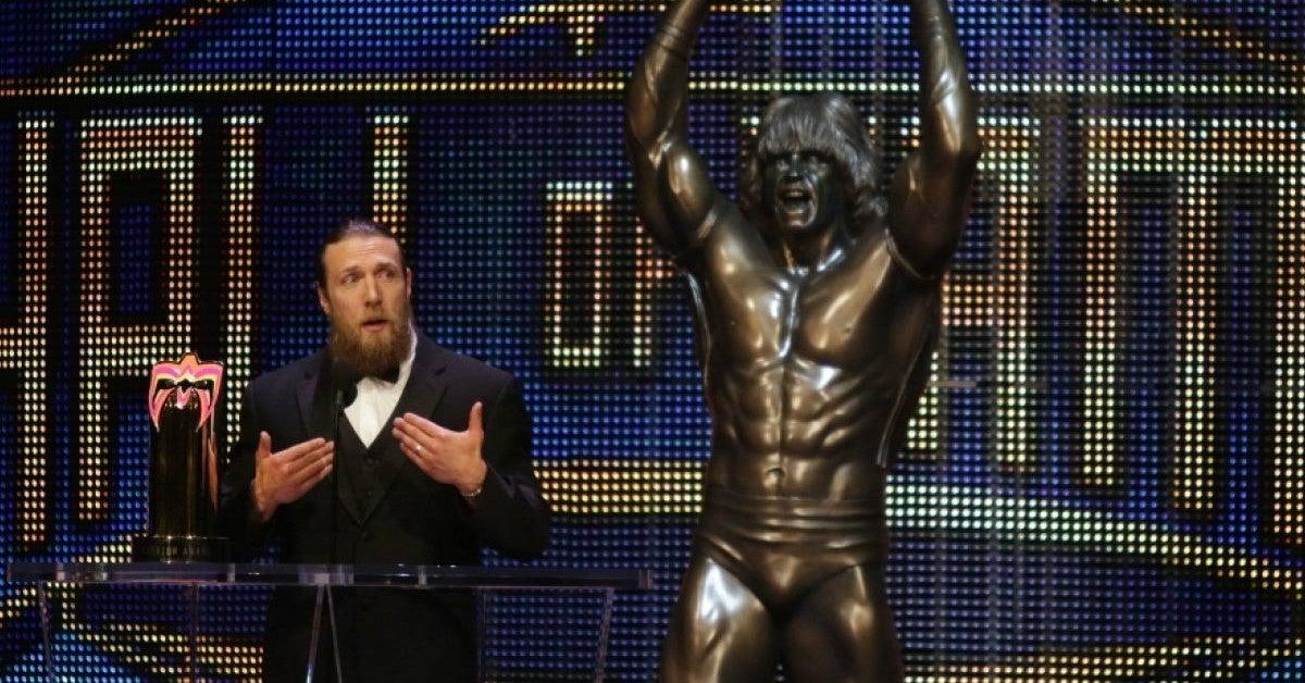 WWE-Hall-of-Fame-Warrior-Award