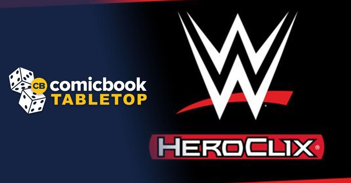 WWE-HeroClix-Wave-2
