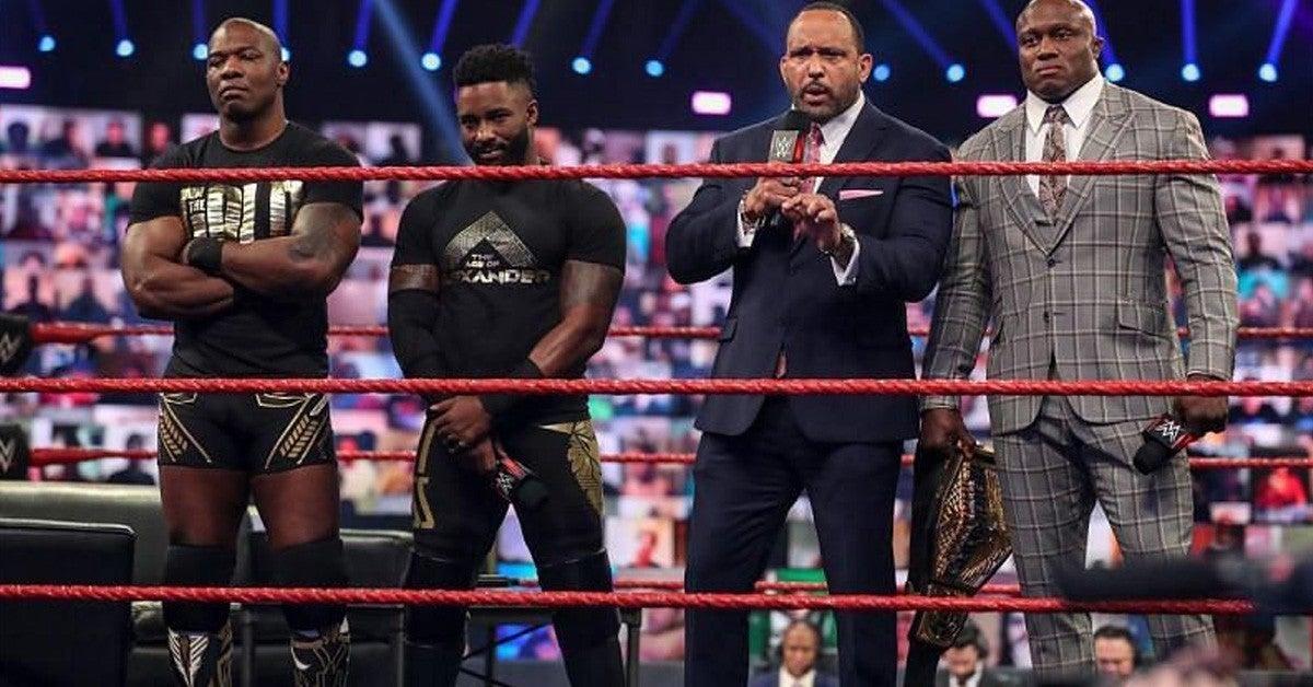 WWE-Hurt-Business