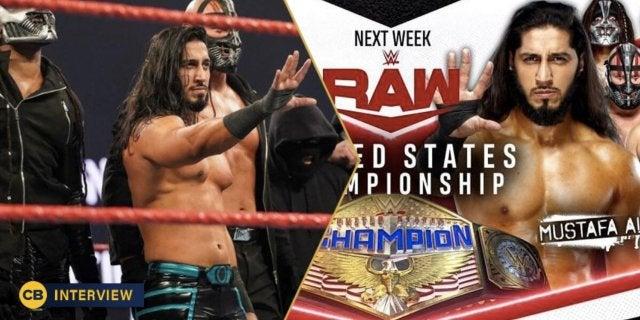 WWE-Mustafa-Ali-Interview