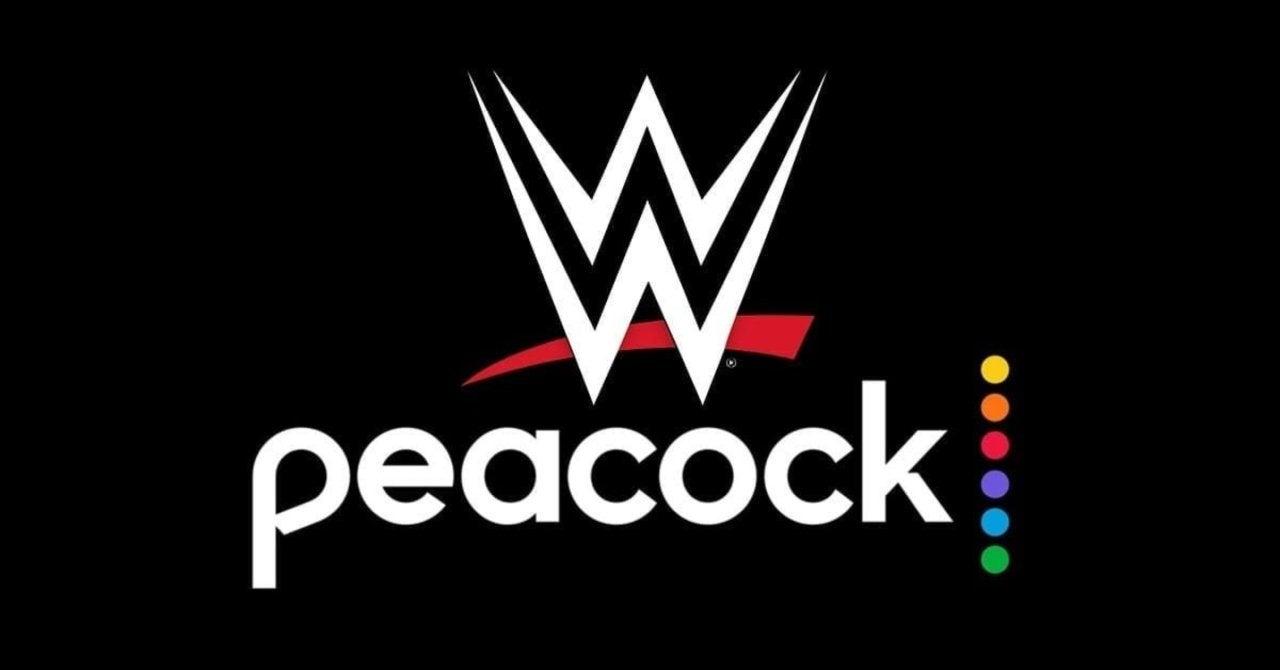 In wwe password sign network Get WWE