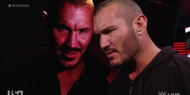 Randy Orton (WWE)