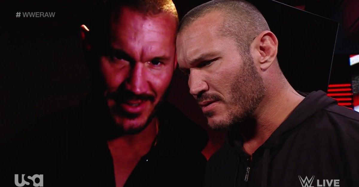WWE-Randy-Orton-Deep-Fake-Firefly-Fun-House-Match