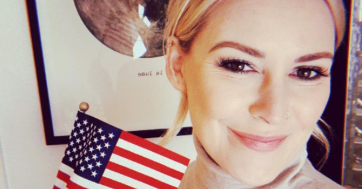 WWE-Renee-Young-US-Citizen