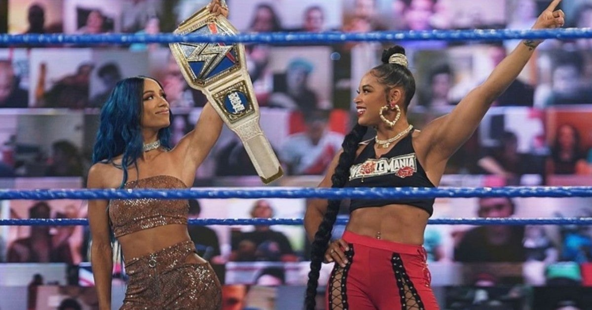 WWE-Sasha-Banks-Bianca-Belair-WrestleMania-Main-Event