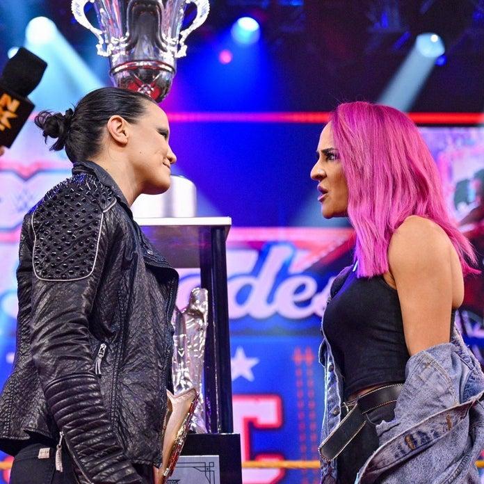 WWE-Shayna-Baszler-Dakota-Kai-1