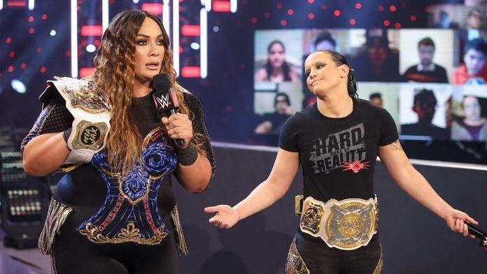 WWE-Shayna-Baszler-Nia-Jax-1