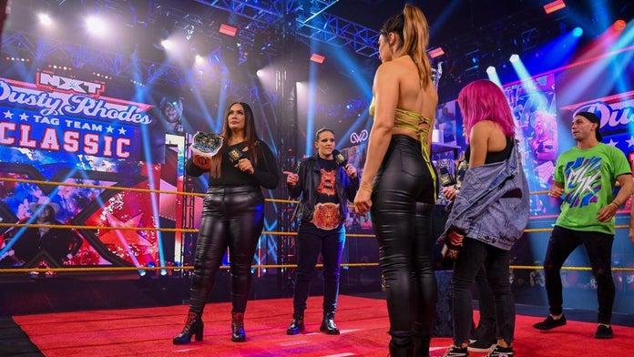 WWE-Shayna-Baszler-NXT
