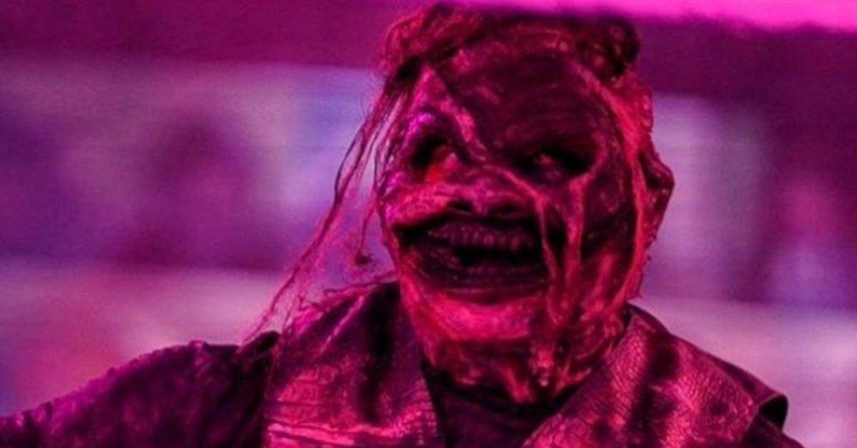WWE-The-Fiend-New-Look